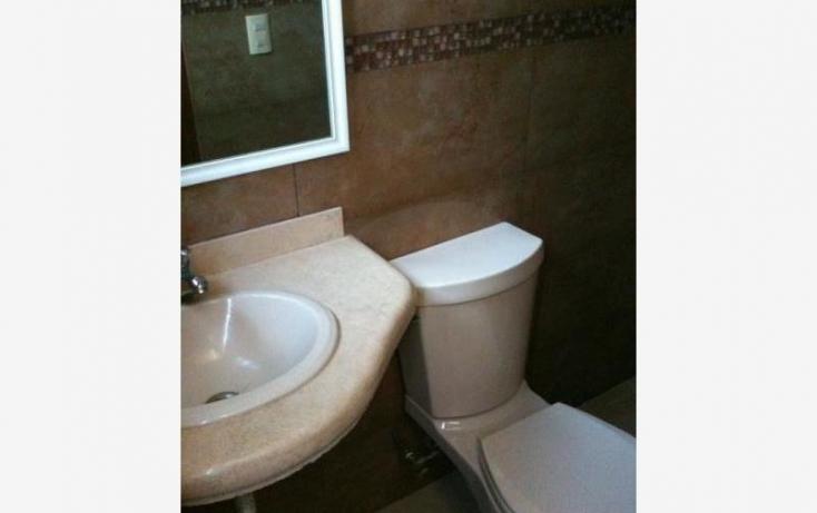 Foto de casa en renta en, centro jiutepec, jiutepec, morelos, 914723 no 24