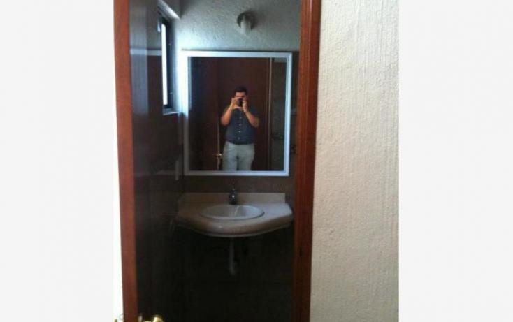 Foto de casa en renta en, centro jiutepec, jiutepec, morelos, 914723 no 26
