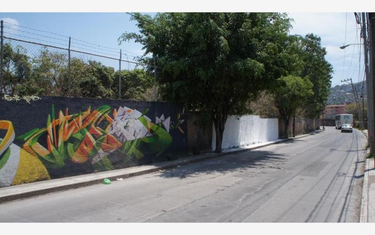 Foto de terreno habitacional en venta en, centro jiutepec, jiutepec, morelos, 966865 no 01
