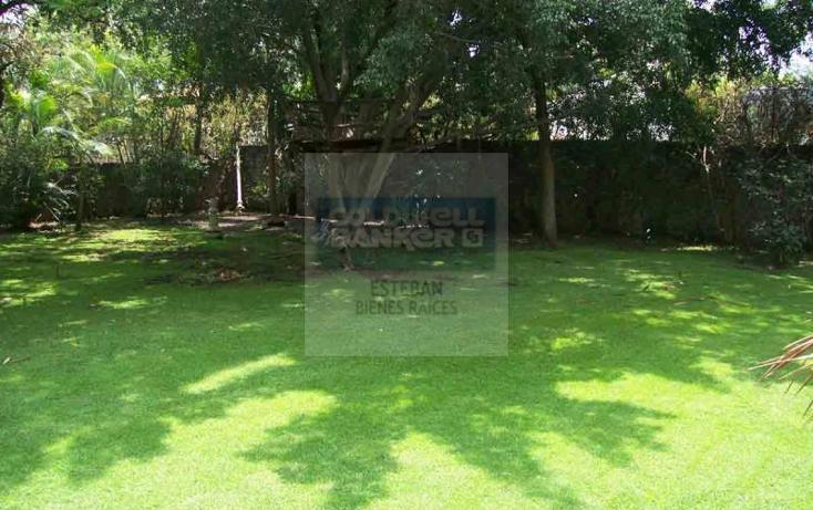 Foto de terreno habitacional en venta en  , centro jiutepec, jiutepec, morelos, 989037 No. 01