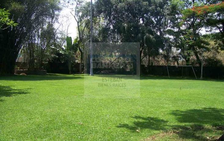 Foto de terreno habitacional en venta en  , centro jiutepec, jiutepec, morelos, 989037 No. 03