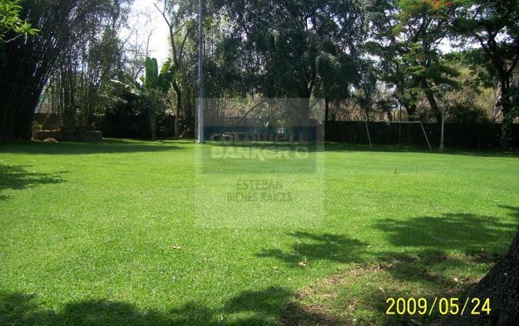 Foto de terreno habitacional en venta en  , centro jiutepec, jiutepec, morelos, 989037 No. 04