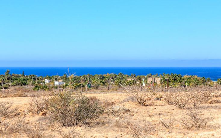 Foto de terreno habitacional en venta en  , centro, la paz, baja california sur, 1057575 No. 04