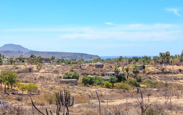 Foto de terreno habitacional en venta en  , centro, la paz, baja california sur, 1057575 No. 06