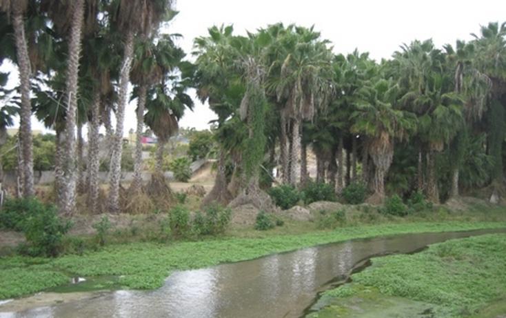 Foto de terreno habitacional en venta en  , centro, la paz, baja california sur, 1075901 No. 04
