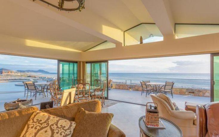 Foto de casa en venta en, centro, la paz, baja california sur, 1092349 no 01