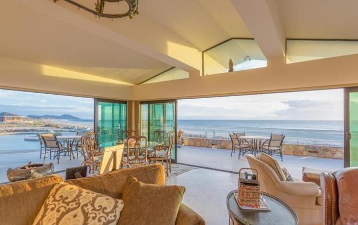 Foto de casa en venta en  , centro, la paz, baja california sur, 1092349 No. 01