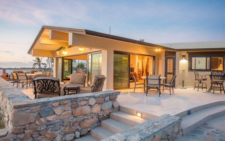 Foto de casa en venta en, centro, la paz, baja california sur, 1092349 no 02