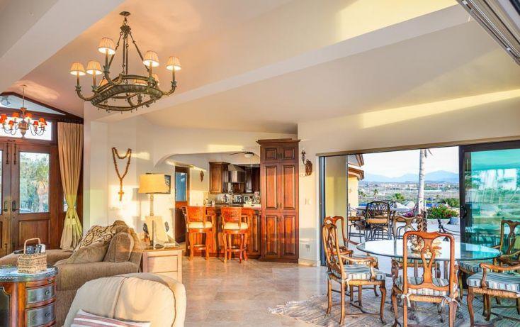 Foto de casa en venta en, centro, la paz, baja california sur, 1092349 no 03