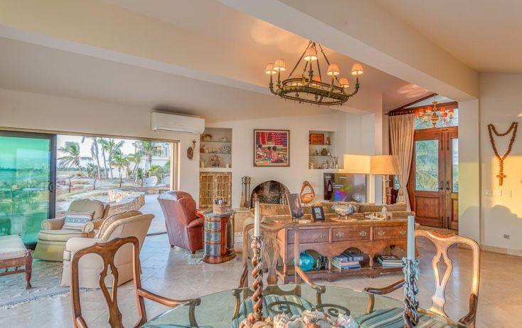 Foto de casa en venta en, centro, la paz, baja california sur, 1092349 no 04