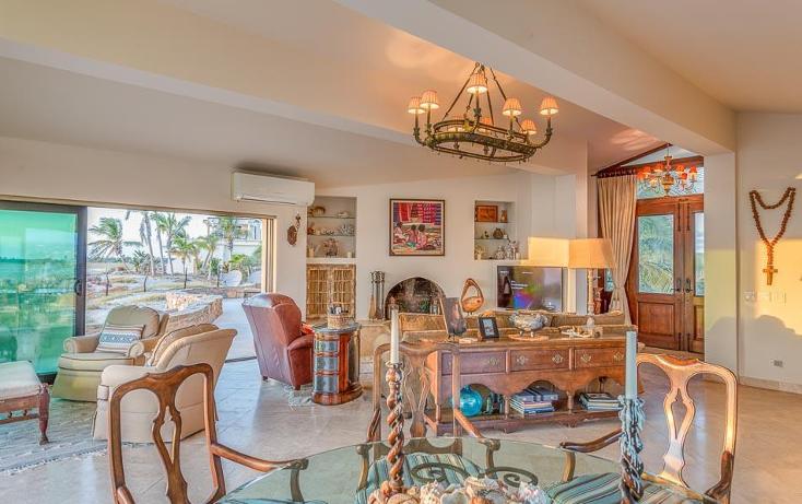 Foto de casa en venta en  , centro, la paz, baja california sur, 1092349 No. 04