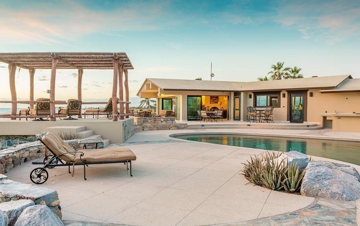 Foto de casa en venta en  , centro, la paz, baja california sur, 1092349 No. 05