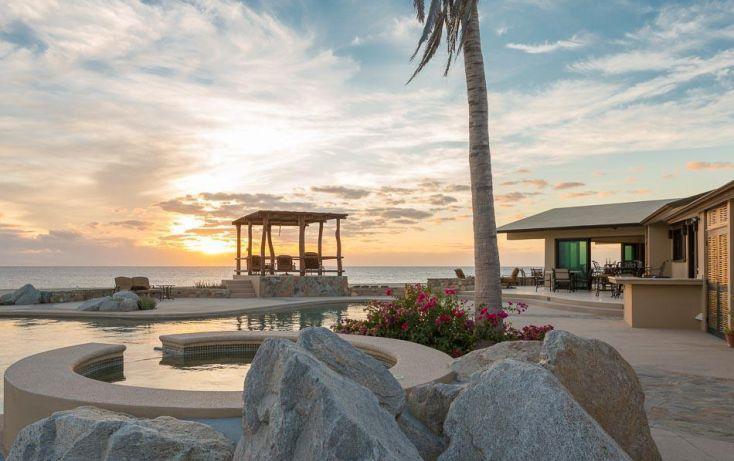 Foto de casa en venta en, centro, la paz, baja california sur, 1092349 no 06