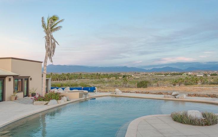 Foto de casa en venta en  , centro, la paz, baja california sur, 1092349 No. 07