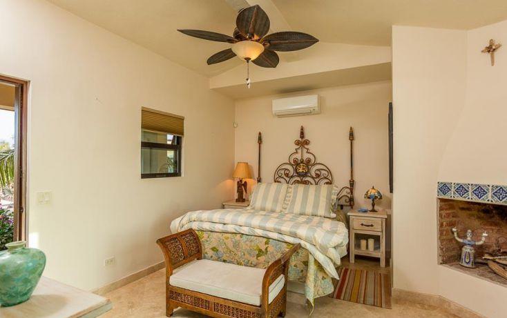 Foto de casa en venta en, centro, la paz, baja california sur, 1092349 no 09