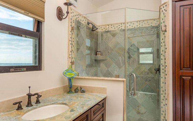 Foto de casa en venta en, centro, la paz, baja california sur, 1092349 no 10