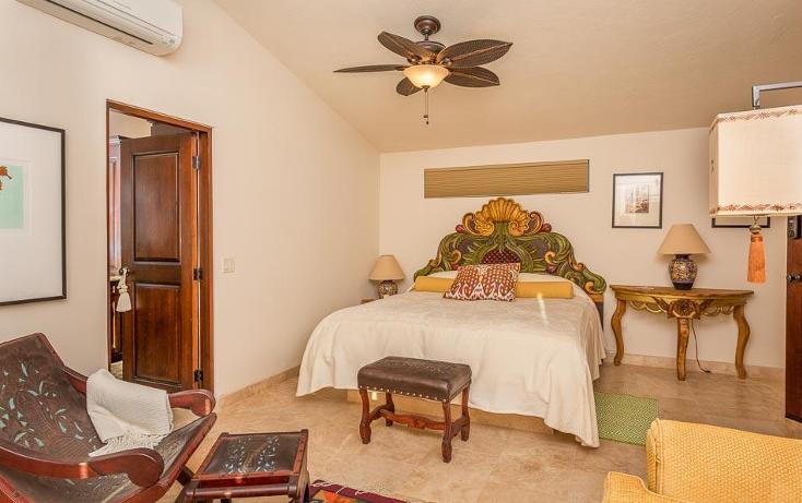 Foto de casa en venta en  , centro, la paz, baja california sur, 1092349 No. 11
