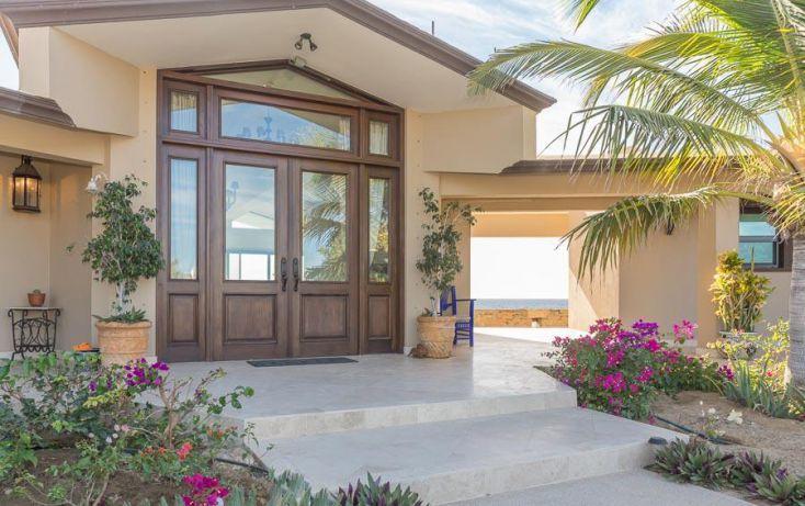 Foto de casa en venta en, centro, la paz, baja california sur, 1092349 no 12