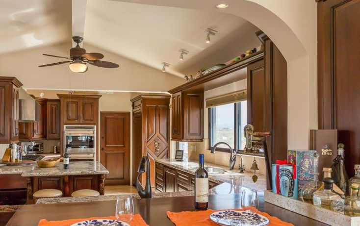 Foto de casa en venta en, centro, la paz, baja california sur, 1092349 no 13