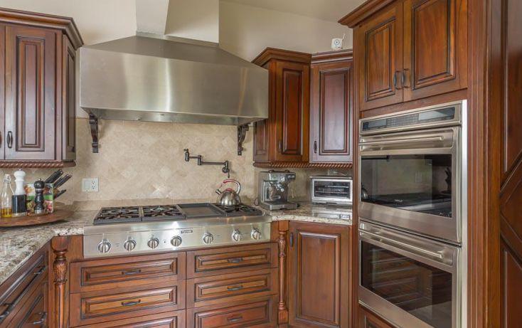 Foto de casa en venta en, centro, la paz, baja california sur, 1092349 no 14