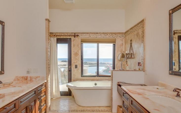 Foto de casa en venta en, centro, la paz, baja california sur, 1092349 no 15