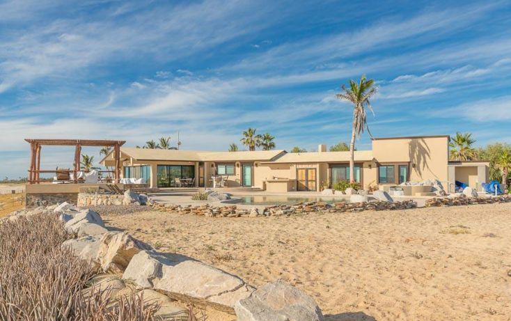 Foto de casa en venta en, centro, la paz, baja california sur, 1092349 no 16