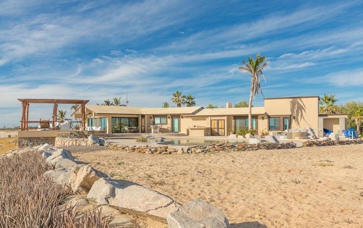 Foto de casa en venta en  , centro, la paz, baja california sur, 1092349 No. 16
