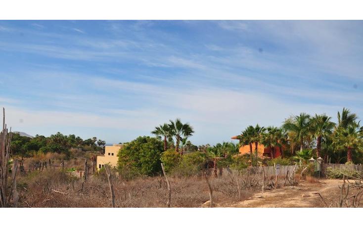Foto de terreno habitacional en venta en  , centro, la paz, baja california sur, 1180669 No. 02