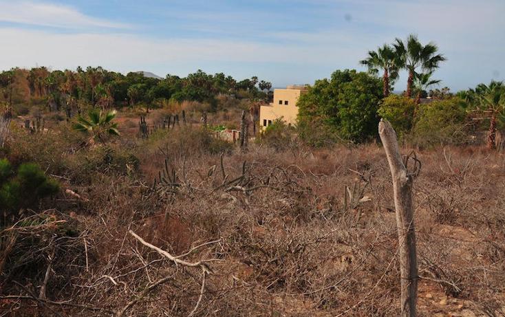 Foto de terreno habitacional en venta en  , centro, la paz, baja california sur, 1180669 No. 04