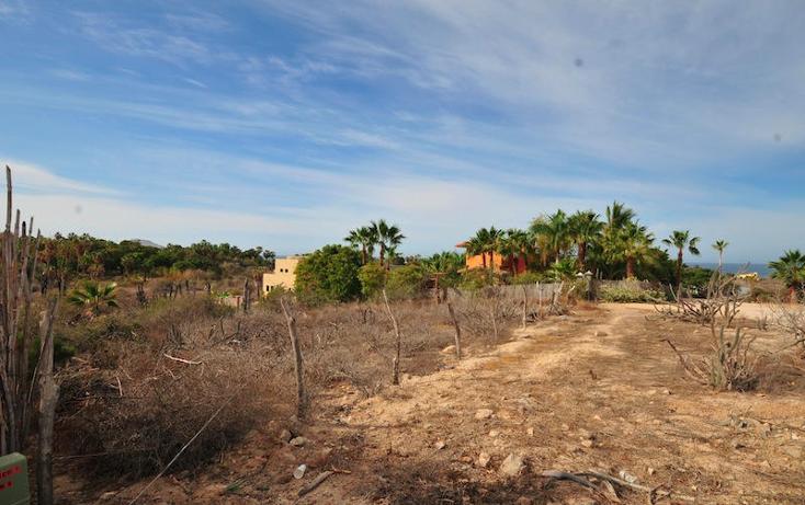 Foto de terreno habitacional en venta en  , centro, la paz, baja california sur, 1180669 No. 05