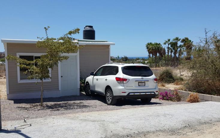 Foto de casa en venta en  , centro, la paz, baja california sur, 1181829 No. 02