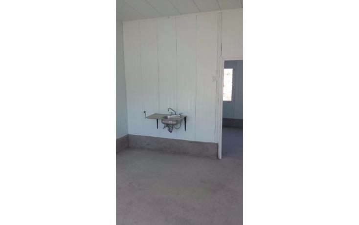 Foto de casa en venta en  , centro, la paz, baja california sur, 1181829 No. 05