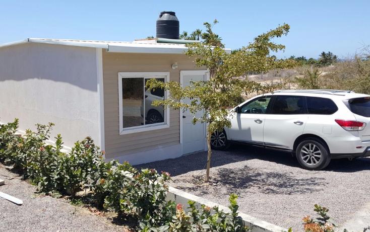 Foto de casa en venta en  , centro, la paz, baja california sur, 1181829 No. 06