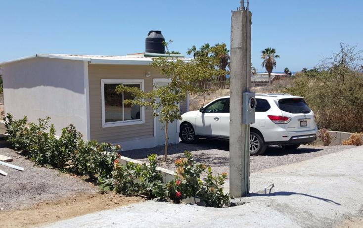 Foto de casa en venta en  , centro, la paz, baja california sur, 1181829 No. 07