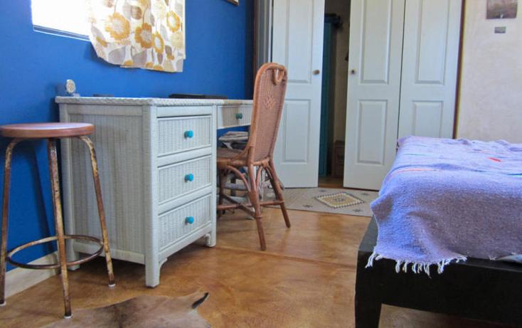 Foto de casa en venta en  , centro, la paz, baja california sur, 1194575 No. 02
