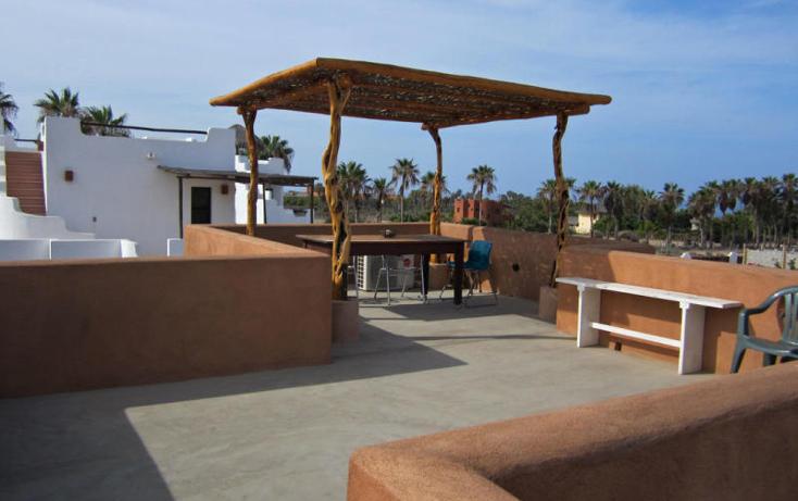 Foto de casa en venta en  , centro, la paz, baja california sur, 1194575 No. 09
