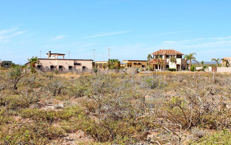 Foto de terreno habitacional en venta en  , centro, la paz, baja california sur, 1194577 No. 04