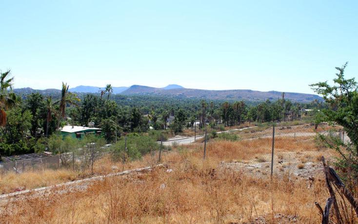 Foto de terreno habitacional en venta en  , centro, la paz, baja california sur, 1209095 No. 02