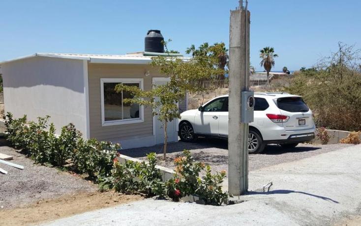 Foto de casa en venta en  *, centro, la paz, baja california sur, 1219601 No. 03