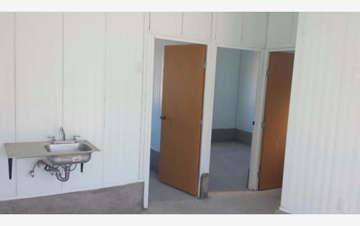 Foto de casa en venta en  *, centro, la paz, baja california sur, 1219601 No. 04