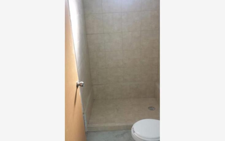 Foto de casa en venta en  *, centro, la paz, baja california sur, 1219601 No. 05