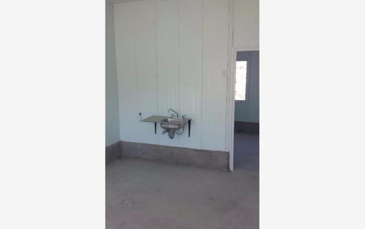 Foto de casa en venta en  *, centro, la paz, baja california sur, 1219601 No. 06