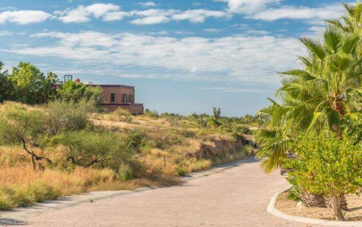 Foto de casa en venta en, centro, la paz, baja california sur, 1278483 no 03