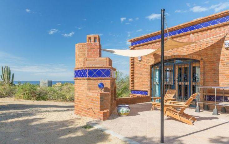 Foto de casa en venta en, centro, la paz, baja california sur, 1278483 no 04