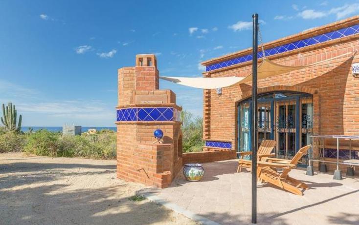 Foto de casa en venta en  , centro, la paz, baja california sur, 1278483 No. 04