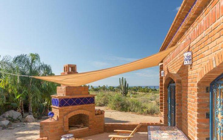 Foto de casa en venta en, centro, la paz, baja california sur, 1278483 no 05