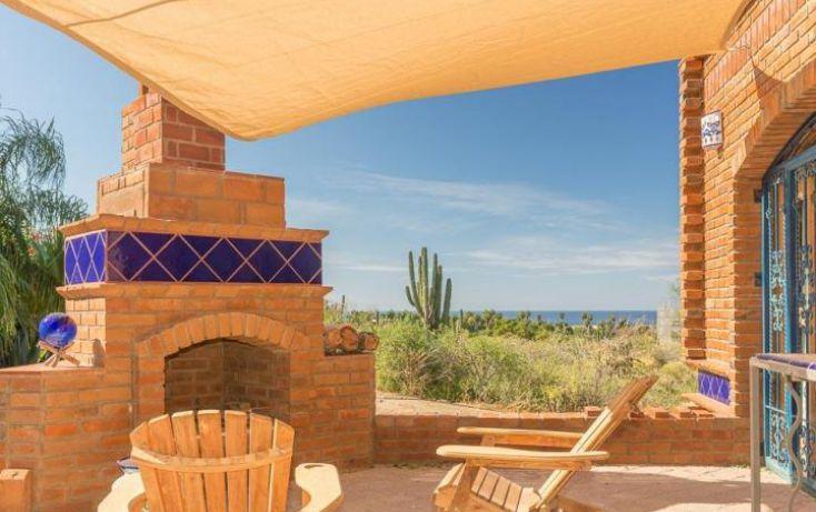 Foto de casa en venta en, centro, la paz, baja california sur, 1278483 no 06