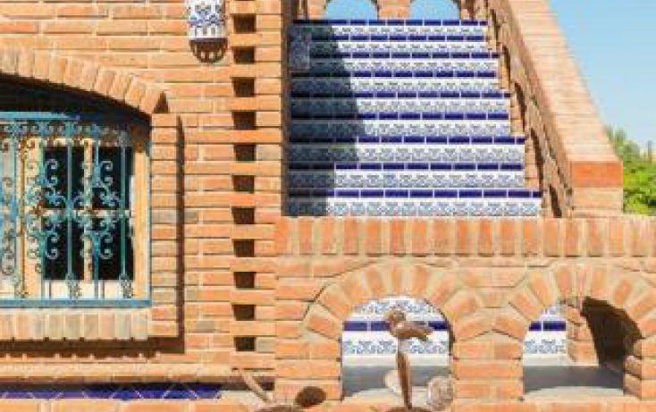 Foto de casa en venta en, centro, la paz, baja california sur, 1278483 no 08