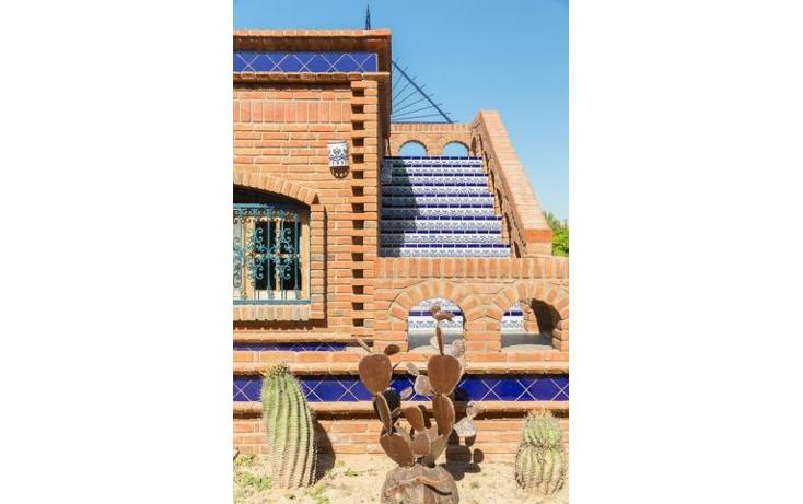 Foto de casa en venta en  , centro, la paz, baja california sur, 1278483 No. 08