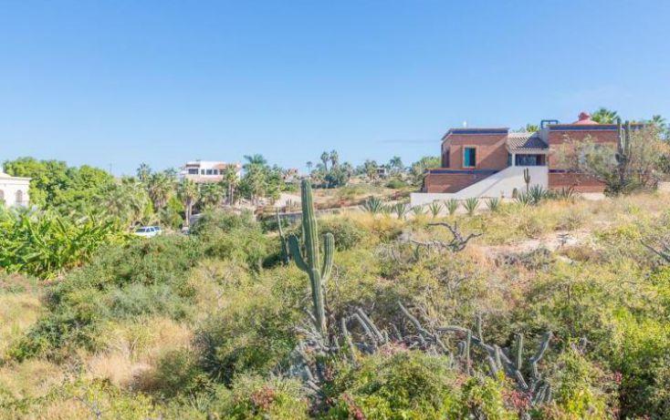 Foto de casa en venta en, centro, la paz, baja california sur, 1278483 no 11